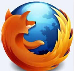 利用FireFox组件,查看网站加载速度!