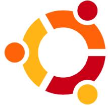 五步安装Ubuntu网站环境(PHP7 、Nginx、MySQL)