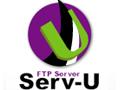 站长服务器安装serv-u被告侵权