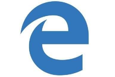 微软EdgeHTML 14浏览器引擎八大特点